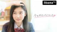 中高生恋愛バラエティ番組がヒット曲を生むワケ 背景にTikTok&インスタ