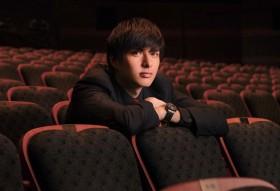 城田優が来年で芸能生活20年、「エンタテイナーの基盤を築いた」ミュージカルへの思い
