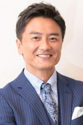 """どんな仕事にも全力投球を貫く、""""丸腰俳優""""原田龍二 (C)oricon ME inc."""