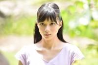 芳根京子、『高嶺の花』への強い思い 外から見る自分像に驚きと戸惑い