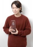 佐藤健、役者としての強い信念を語る「20代を演じ続けたい」