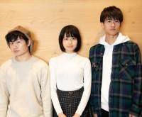 映画主題歌にも参加、青森で愛される現役高校生バンド・No titleの成長とは?