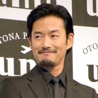 """第10回 男性が選ぶ""""なりたい顔""""ランキング"""