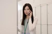 """北川景子、30代で開花した""""人間力""""を武器にする女優としての厚み"""