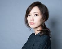 """戸田恵梨香の""""リセット力"""" あえて印象を残さず新たな姿を更新"""