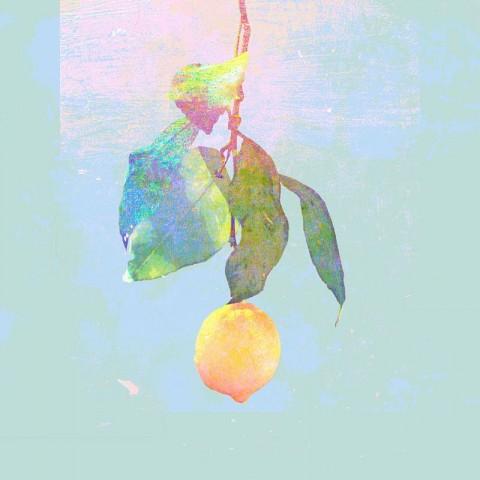 米津玄師のシングル「Lemon」