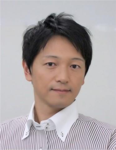 『好きなお天気キャスターランキング』1位、人気の気象予報士・依田司
