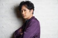 """「今の自分がトータルで一番好き」稲垣吾郎、40代になって気づいた自身の""""熟成"""""""