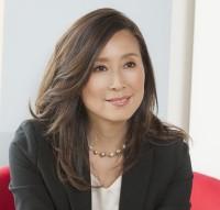 YouTube 日本代表・仲條亮子氏「あらゆるマネタイズ方法と連携することが強み」