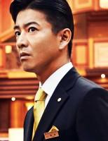 初めて刑事を演じる木村拓哉、役柄に葛藤「自分は決してエリートではないので」