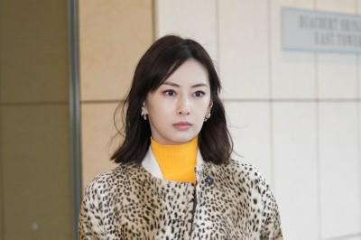 水曜ドラマ『家売るオンナの逆襲』(日本テレビ系)より (C)日本テレビ
