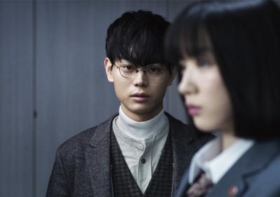 『3年A組—今から皆さんは、人質です—』(日本テレビ系)より (C)日本テレビ