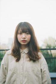 24歳の若き映画監督・枝優花 「自分がずっと大好きでいられる作品を作っていきたい」