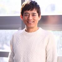 役者としても活躍続く博多華丸、『あさイチ』は「プレッシャーを感じる余裕なく」
