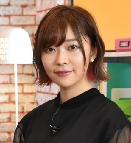 NGT48騒動、松本の発言に神がかった対応見せた指原莉乃 (C)ORICON NewS inc.