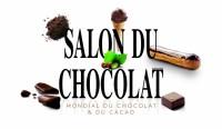 まるで女のコミケ?チョコの祭典「サロン・デュ・ショコラ」に女性が熱狂する理由