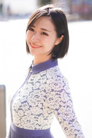 コスプレプロダクション『12カンパニー』のスタッフ兼モデルとして活躍する百合亜さん