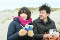 【受賞インタビュー】脚本家・大石静氏が語る『大恋愛』「見る人をこんなに幸せにするコンビはいない」
