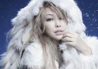 中島美嘉、「雪の華」独り歩きに戸惑い 20周年に向けて新たな挑戦
