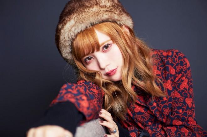 22日に公開された話題の映画『翔んで埼玉』に出演した益若つばさ 撮影:近藤誠司 (C)oricon ME inc.