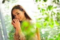 日本一のトランスジェンダー美女「心と体の性別が違うことを確信したのは初恋のとき」