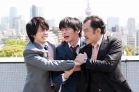 """『おっさんずラブ』貴島彩理プロデューサーが語る、ドラマが描いた""""ひたむきで純粋な恋"""