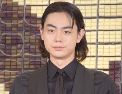 『3年A組—今から皆さんは、人質です—』(日本テレビ系)に主演している菅田将暉 (C)ORICON NewS inc.