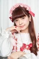 活動歴20年のロリータモデル・青木美沙子、平成が生んだ「ロリータ文化」