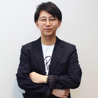 『第69回NHK紅白歌合戦』にて「総合演出」を担当した NHK制作局の山崎隆博氏。