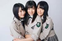 欅坂46、新メンバー2期生の葛藤とプレッシャー 「『Mステ』出演で嬉しさよりもしんどさ」