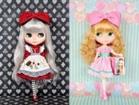 """人形の概念変えた「ブライスドール」に大人が夢中な理由 """"パルコCMデビュー""""から20年"""