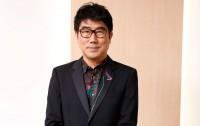 """亀田誠治が語る音楽シーンの危機感「僕のミッションは世代をつなぎ、""""本物の音楽""""を継承すること」"""
