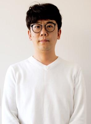 日本テレビ 事業局IPビジネス部(兼)情報・制作局 前田直敬氏