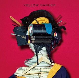 『YELLOW DANCER』星野源(V)