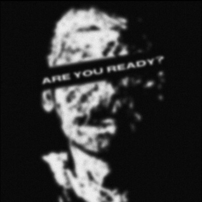 BiSのシングル「Are You Ready ?」