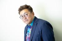 コメディの奇才・福田雄一監督、王道ヒーローの吹替映画を監修「夢が叶った」