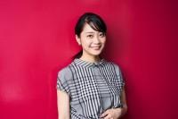 """乃木坂46の""""聖母""""だった深川麻衣、女優として突き進む""""今""""語る「元アイドルは意識してない」"""