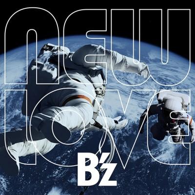 5月29日に発売される最新アルバム『NEW LOVE』
