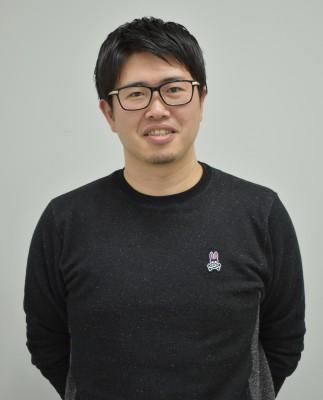 テレビ東京ドラマ24『きのう何食べた?』プロデューサー 松本拓氏