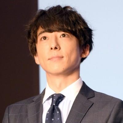 『東京独身男子』に出席する高橋一生 (C)ORICON NewS inc.