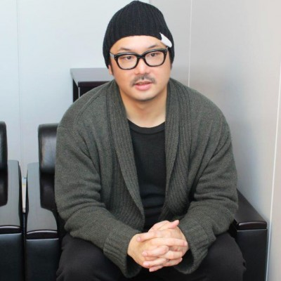 『3年A組—今から皆さんは、人質です—』(日本テレビ系)のプロデューサー・福井雄太氏