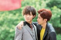 映画初主演のKing & Prince・永瀬廉、グループの絆感じた激動の1年とは?