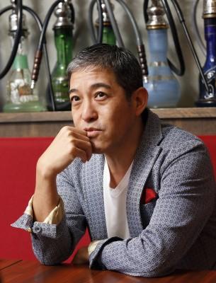 LD & K 社長/オーナー 大谷秀政氏