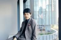 松山ケンイチが「僕は人としてもっと『成熟』しなければいけない段階にいる」と発言した真意