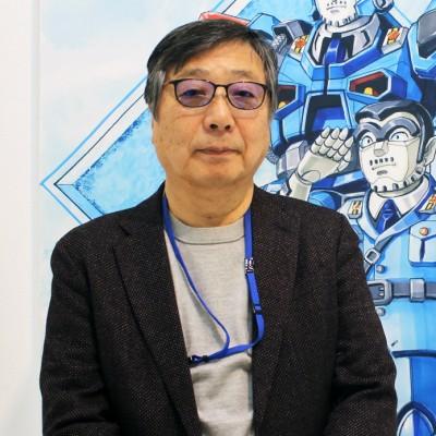 「スタジオぴえろ」を創業したアニメ界のレジェンド・布川ゆうじ氏