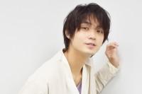 磯村勇斗が語る、『きのう何食べた?』小悪魔少女をイメージした同性愛者役の新境地
