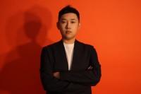大手事務所YGを独立したK-POPヒットメーカーが語るZ世代へのアプローチ 「全世界的にトレンドは一貫する」