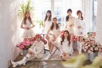 【K-POP日本人メンバーの葛藤と挑戦】公園少女・ミヤ、メンバーの姉として手本になれるように