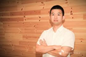 FIREBUG代表取締役CEO・佐藤詳悟氏