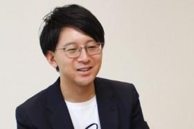 NHK制作局・山崎隆博氏